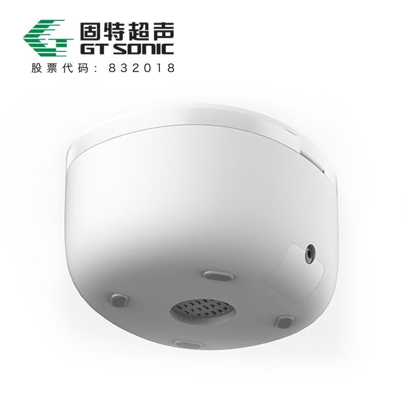 GT-F6 小型超声波清洗器
