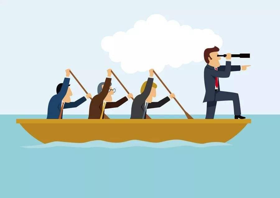 如何做好企业管理?拓展训练对于企业管理有什么作用?
