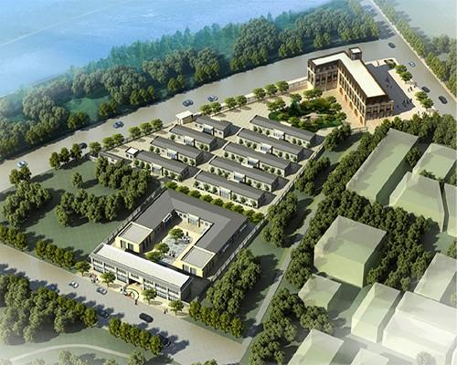 湖南衡阳酒厂