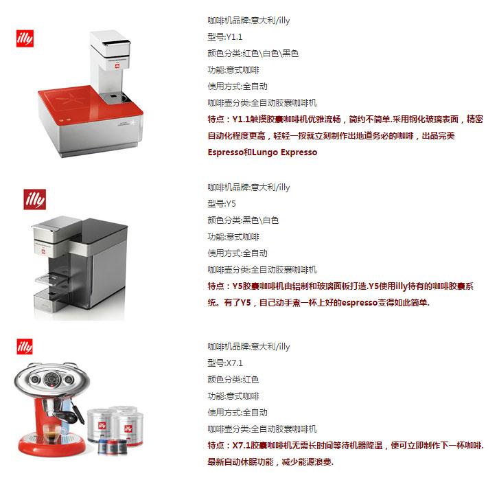 意利胶囊咖啡机_illy胶囊咖啡机价格_illy进口咖啡机官网.jpg