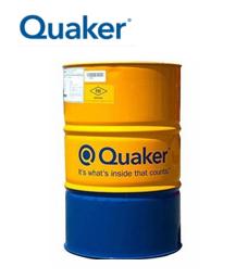 奎克Quaker金属切削液
