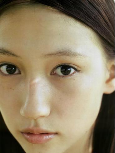 富勒烯对于皮肤的功效有哪些