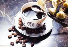 荷兰进口飞利浦全自动咖啡机