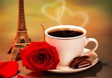 美侬全自动咖啡机