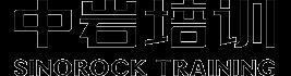武漢中巖科技有限公司