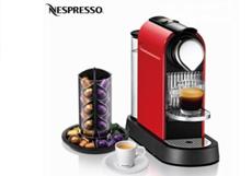 奈斯派索nespressoManBetX体育官网机
