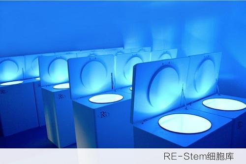 RE-Stem细胞库1.jpg