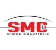 SMC(桑德斯)