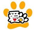 哈尔滨爱尚宠物美容培训中心