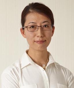 Xia Chunhui