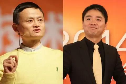 深度好文〡对于无人零售,刘强东和马云强调技术,马化腾强调观念,你更看好谁?