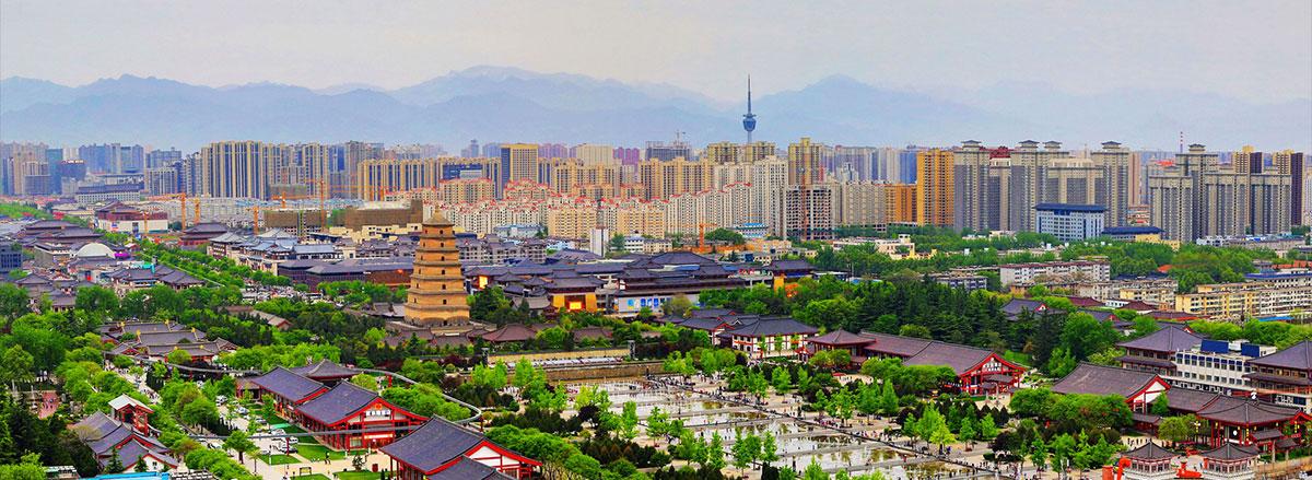 我司与陕西省西安广电集团合作