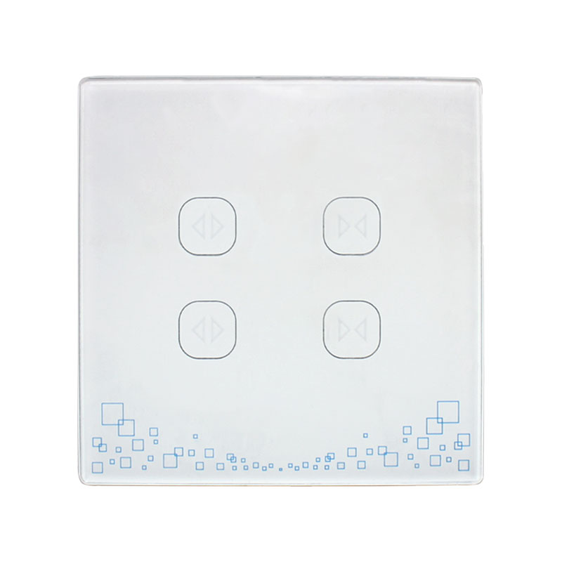 窗帘控制器
