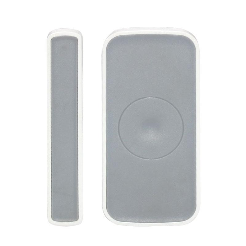 无线门窗检测器(门磁)