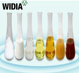 WIDIA高油微乳半合成切削液
