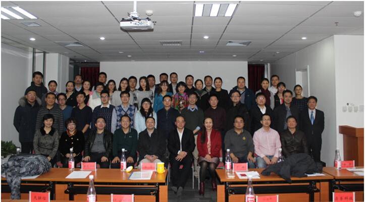 鼎普科技董事长于晴当选中国网络安全与信息化产业联盟理事长