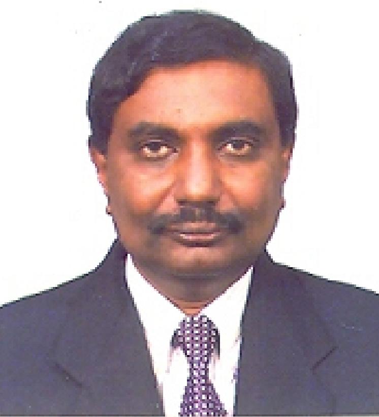 Jayantha Gunathilake
