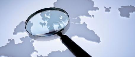 如何有效进行核查,内审员、外审员、经过审核员必须掌握!