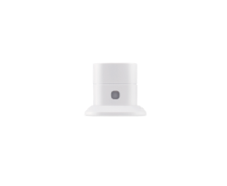 一氧化碳报警器