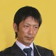 大村敏记  先生 MR.TOSHINORI OMURA(日本)