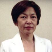 中岛秀美  女士 Ms.Hidemi Nakajima (日本)