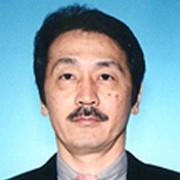 高尾 谕  先生 Mr. Satoshi Takao(日本)
