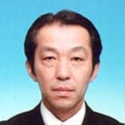 中野胜美  先生 Mr. Katsumi Nakano(日本)