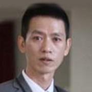 吴逸群  先生 Mr. Wu, Yi-Chuen(台湾)