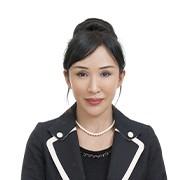 宋玉珊  女士 Ms.Sung Yu-Sang(台湾)