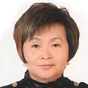 柯意琛  女士 Ms.Ko I-Shen(台湾)