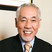 小林敏夫  先生 Mr. Toshio Kobayashi(日本)