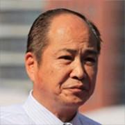 小林定男  先生 Mr. Sadao Kobayasi(日本)
