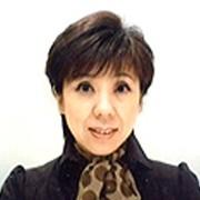 关盛 圭子  女士 Ms. Keiko Sekimori(日本)