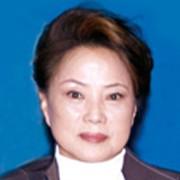 佐佐佳吴子  女士 Ms. Kakuko Sasa (日本)
