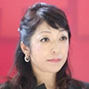 岛本彩惠   女士 Ms. Sae Shimamoto(日本)