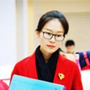 汪洁  女士 Ms.Jie Wang(中国)