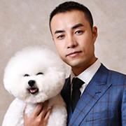 张凯  先生 Mr.Kai Zhang(中国)