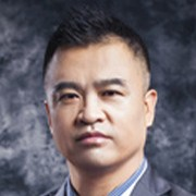 孟令全  先生 Mr.Lingquan Meng(中国)