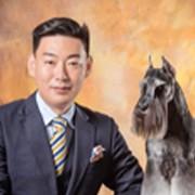 李东  先生 Mr.Dong Li(中国)