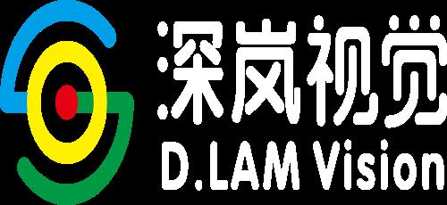 深圳市友信長豐科技有限公司