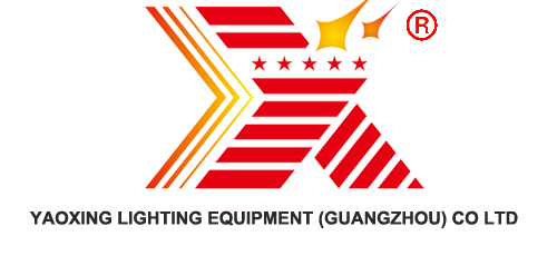 Yaoxing Lighting Equipment Co., Ltd.