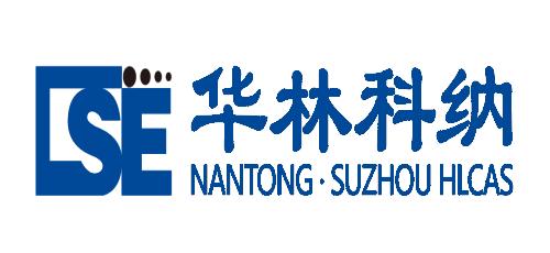 南通華林科納半導體設備有限公司-半導體濕法清洗