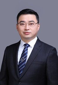 唐俊华 律师