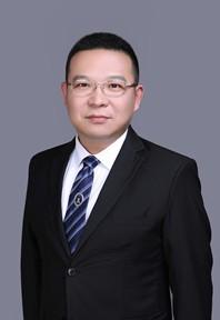 季阳 律师