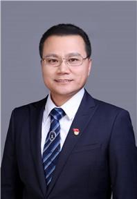 奚传江 律师