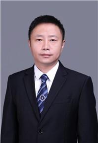 邓风 律师