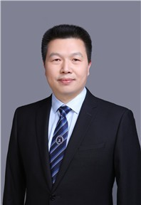 吴华祥 律师
