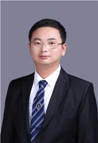 吴佳 律师