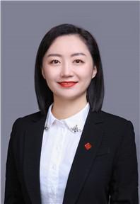 刘芳 律师