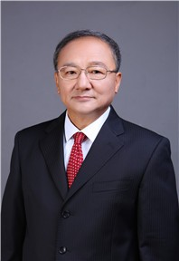 韩光 律师